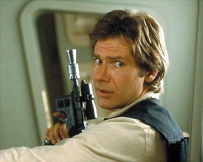 Harrison-Ford-Han-Solo-8-x-10