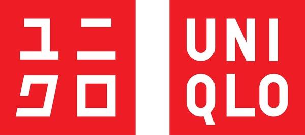 uniqlo_s1500x0_q80_noupscale