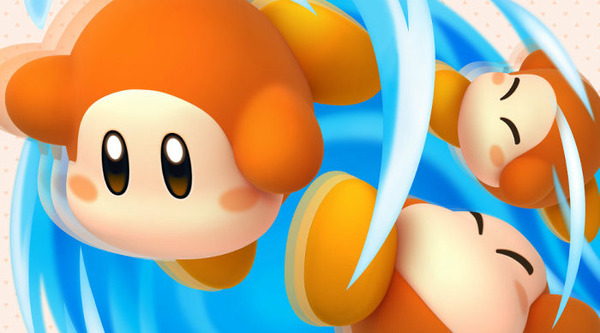 smash-bros-special-waddle-dee-rekkusu-2