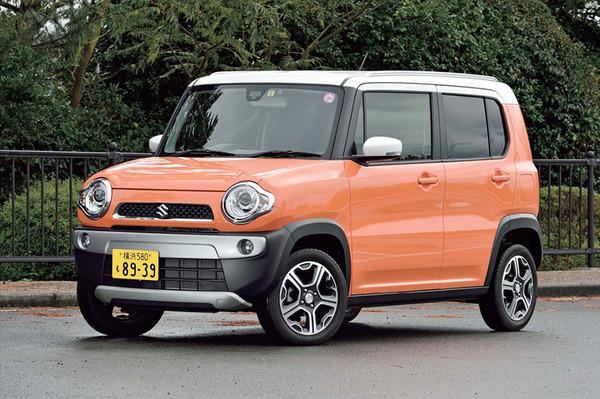 img_car_suzuki-usedcar-5673