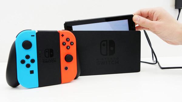 """【速報】モンハンダブルクロスの""""Switch版""""発売決定キター!!(※画像あり)"""