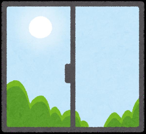 window01_hare