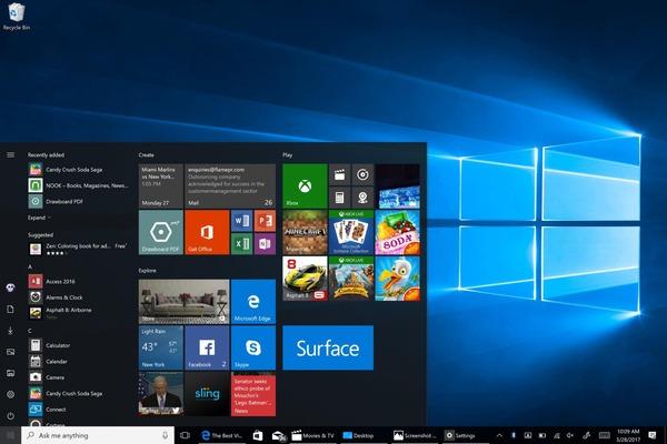 537201-microsoft-windows-10-creators-update-start-screen