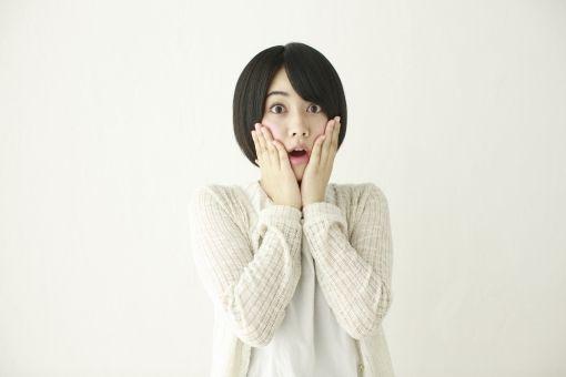 """【ショック】『100年前の新聞』でも指摘されている日本人の""""コレ""""、全然良くなってねぇええ!!!"""
