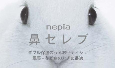 【マジ】鼻セレブ、製造過程で本当に甘く味付けされてた(画像あり)