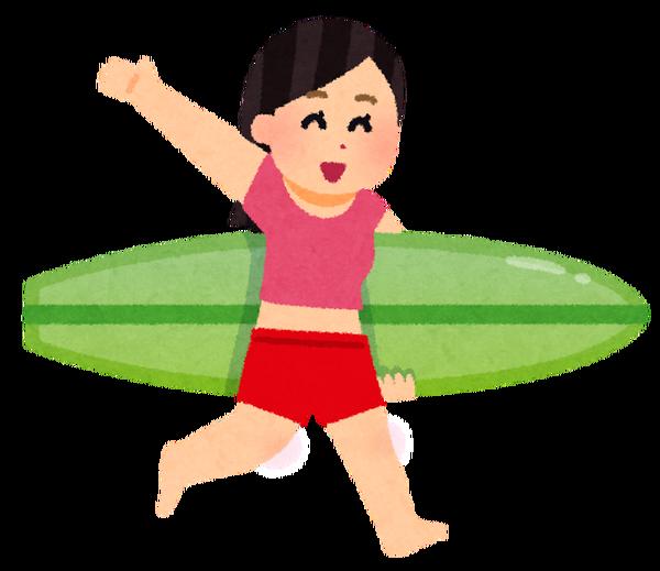 surfing_board_woman