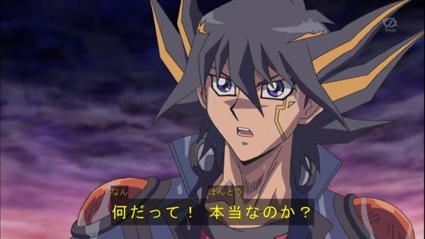 【ファッ!?】麻生太郎さん、トンデモないことを言い出すwww