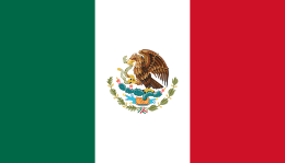 260px-Flag_of_Mexico.svg