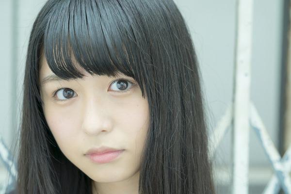 keyaki46_66_01
