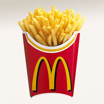frenchfries_l