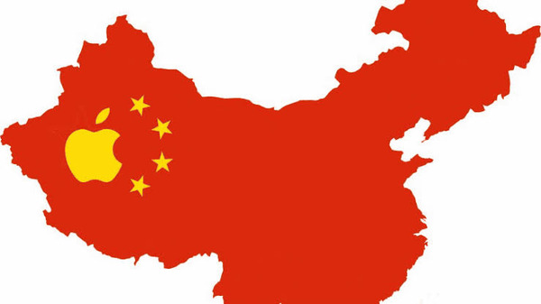 中国さん、天才的な商売を思いついてしまうwwwww
