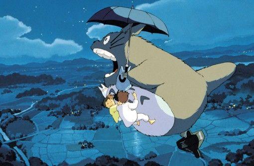 【最高すぎるw】『ポケモン』のカビゴンさん、トトロだったwww(画像あり)