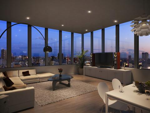 Highrise-Condo-Living-Room