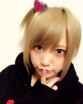 SnapCrab_NoName_2015-12-7_12-38-56_No-00