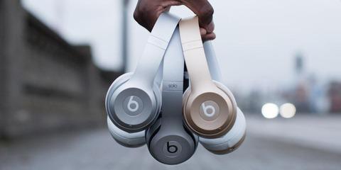Beats_Solo2_Gold-01