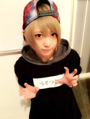 篠崎こころ__kokoro777pp_さん___Twitterの画像_動画2