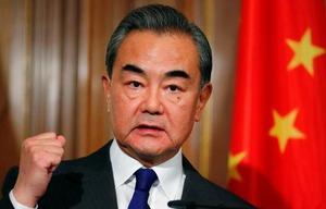 【ロイター】EXCLUSIVE中国の新型肺炎対策は適切、米中合意の履行に影響も=王外相
