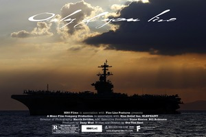 【超絶朗報】米海兵隊が全面的な組織再編 中国海軍封じ込めを最優先へ