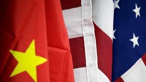 【シャープパワー】米国で激しくなる「中国排除」の実態 スパイ捜査で次々閉鎖「孔子学院」」 最先端分野の中国人留学生制限