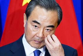 【朝鮮日報】「韓国の友好人士100人と昼食会」…中国が王毅外相訪韓直前に通知で物議