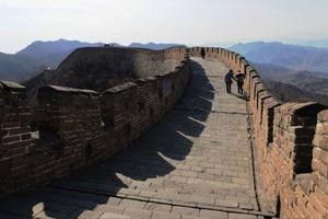 【中国】中国を訪れる日本人旅行客が250万人に届かず!激減の理由は何?―中国メディア