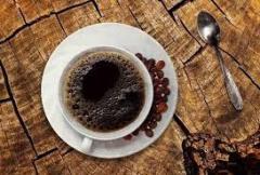 コーヒーでなんとコロナが予防できるかもしれない!? 研究チームがある調査結果を発表