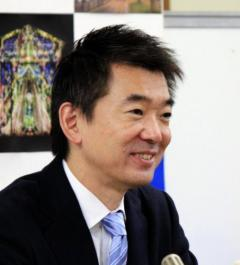橋下徹氏、日韓の問題「解決を目指すのは無理」韓国が「譲るわけはない」