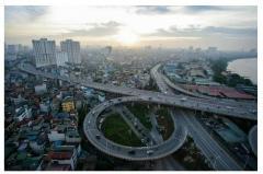 ベトナムで民間人を大量虐殺、「なかったこと」にする韓国