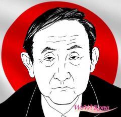 各国の首脳たちが 次々と「東京五輪の不参加を宣言」…日本は 外交の機会を失うか?=韓国報道