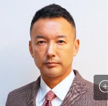 れいわ山本太郎氏、衆院東京8区での立候補取りやめを表明
