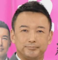 れいわ新選組が「東京パラ 即刻中止」を 政府・都・組織委に申し入れ
