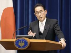 首相、コロナ対策で現金給付へ「喫緊かつ最優先の課題」