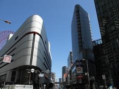 関西人が初めて東京に行った時の感想→渋谷、品川、北千住...どこに行っても「梅田やん」😲