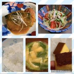 小倉優子、夕食の手料理を披露するも賛否の声「投稿するほどのご飯じゃない」