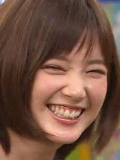 """『ラジエーションハウスII』""""杏""""本田翼、笑顔の""""おかえり""""にネット歓喜「月9におかえり」"""