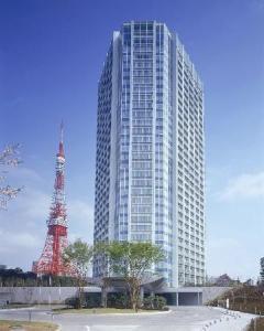 西武HD、40施設の売却検討 札幌、大津プリンスホテルなど