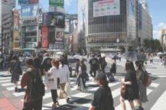 東京、新たに2612人感染 国内重症1200人超―新型コロナ