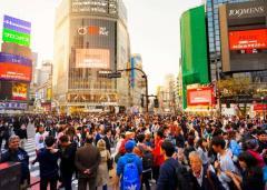 東京都 新たに3709人感染 火曜日としては過去最多