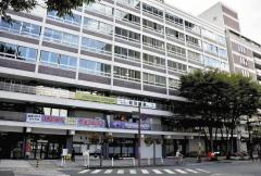 「ハードクレーマー」で有名、生活保護でホテル971泊…市に水増し請求も 青森県盛岡