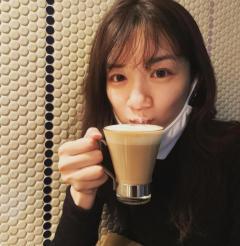 永野芽郁「ハコヅメ」ムロツヨシの似顔絵が似すぎてご満悦の表情がカワイイ!