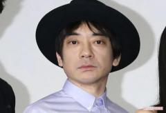 小山田圭吾が受けた「40年後の罰」、いじめられた側が語る当時の背景