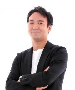 UUUM社長 不倫報道「概ね事実」と認め謝罪