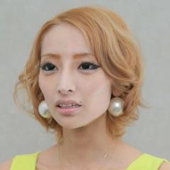 加藤紗里、初対面男性からの育児アドバイスに憤慨「シングルマザーなめんな」