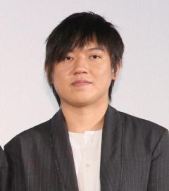 RAD桑原 不倫で活動休止、野田&武田が異例猛批判「中途半端でダサい」