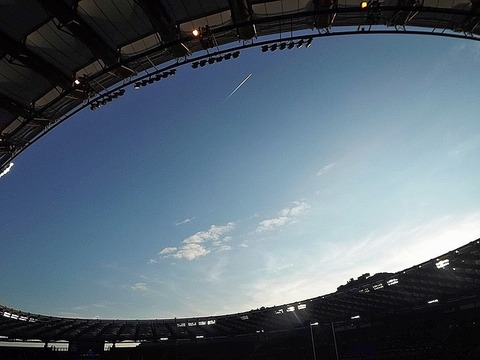 stadium-235947_640
