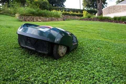 lawn-mower-414249_640