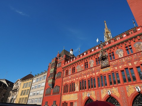 basel-city-hall-699896_640