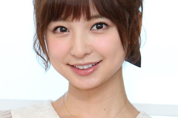 【結婚】篠田麻里子3歳年下の実業家との結婚発表!共通点は「玄米を食べて育った」交際1日でプロポーズ「一生一緒にいたい」
