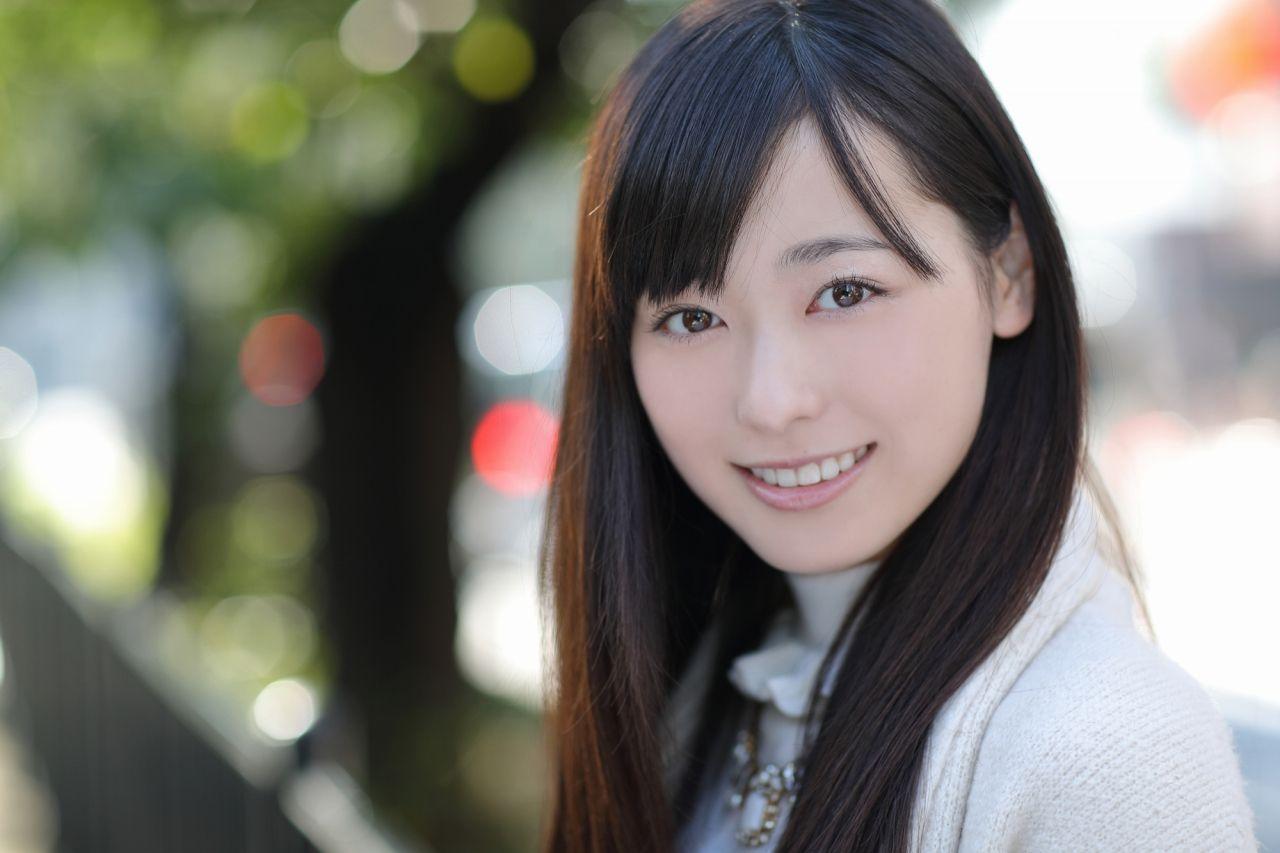 【女優】福原遥『3年A組』号泣演技とのギャップ反則級にかわいい姿にメロメロ