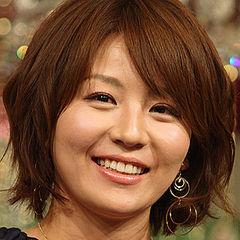 相澤仁美 二軒目どうする?出演!すげぇ可愛くなってる…久しぶりのテレビ出演で話題を呼んでいる芸能人たち